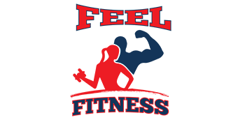 Feelfitness Center
