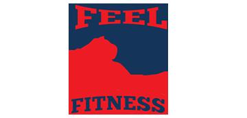 Feelfitness Center