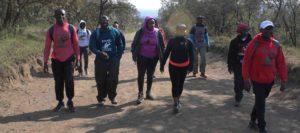 feelfitness hike
